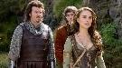 Natalie Portman y Rosie Huntington se enfrentan en la cartelera de este fin de semana