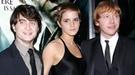 El fin de la saga se acerca : llega 'Harry Potter y las reliquias de la muerte: Parte 2'
