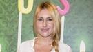 Berta Collado recibe cientos de felicitaciones de cumpleaños en Twitter