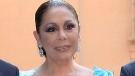 Isabel Pantoja en la otra 'boda' de la semana con Chelo García Cortés