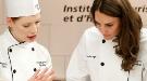 Catalina Middleton y el príncipe Guillermo: recibida aguidulce en Quebec