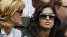 La final de Nadal y Djokovic cortada en Telecinco para dar paso a María Teresa Campos