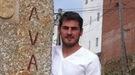 Iker Casillas y Sara Carbonero, fin de semana de barbacoa en Navalacruz