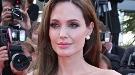 Angelina Jolie, Kristen Stewart y Cameron Diaz entre las actrices más ricas de Hollywood