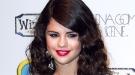 Selena Gómez deslumbra en la promoción de Disney Channel HD en Londres