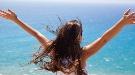 Ansiedad y pereza, mucha pereza: síntomas del síndrome prevacacional
