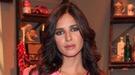 Paula Prendes y Patricia Montero graban 'Fuga de Cerebros 2' en un Harvard muy español