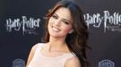 Romina Belluscio y Carolina Bang acuden al preestreno de 'Harry Potter' en Madrid