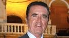 La acusación pedirá la imputación de Ortega Cano y cuatro años de cárcel para él