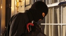 Diez consejos para evitar los robos en casa durante las vacaciones de verano