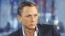 Daniel Craig, aterrorizado con la violencia de su película 'Los hombres que no amaban a las mujeres'