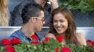 Rumores de boda para Cristiano Ronaldo e Irina Shayk mientras disfrutan de sus vacaciones en Turquía