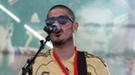 Dani Martín, Melendi, 'Despistaos' y 'Pignoise' homenajean el aniversario del triunfo en el Mundial