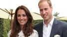 Los Duques de Cambridge vuelven a Londres tras su primer viaje oficial por Canadá y Los Ángeles