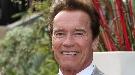 Arnold Schwarzenegger regresa al cine tras su escándalo con un western