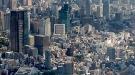 Luanda, Tokio y Yamena, las ciudades más caras del mundo para viajar