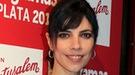 Berger rueda en Barcelona su Blancanieves gótica con la madrastra Maribel Verdú