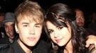 Selena Gomez acompaña a Justin Bieber en los ESPY Awards 2011