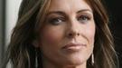 Liz Hurley comienza el rodaje de 'Gossip Girl' muy pegadita a Chace Crawford