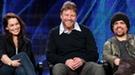 'Boardwalk Empire' y 'Juego de Tronos', grandes novedades en los nominados a los Emmy 2011