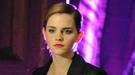 Emma Watson celebra el final de 'Harry Potter' bailando en un club de striptease