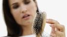 El 90% de las mujeres españolas sufre debilitamiento o pérdida de cabello