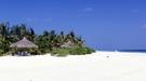 Las islas de Tailandia, destino ideal para unas románticas vacaciones de relax