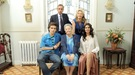 Ana Duato e Imanol Arias lucharán por salir de la crisis en la 13 temporada de 'Cuéntame cómo pasó'