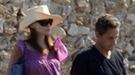 Carla Bruni habla sobre su embarazo: 'Es una alegría sorprendente e inesperada'