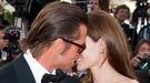 Angelina Jolie y Bad Pitt comienzan a preparar su boda en Francia