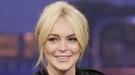Lindsay Lohan asegura que ella habría actuado mejor que Natalie Portman en 'Cisne Negro'