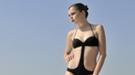 Los trucos de moda y hábito personal para mejorar la imagen en verano