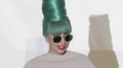 Cierran el Youtube de Lady Gaga por cantar en silla de ruedas