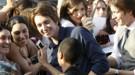 Harry Potter logra una mágica recaudación en España