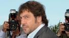 Javier Bardem se queda sin 'La torre Oscura' tras la cancelación de Universal