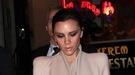 Victoria Beckham se gasta 5.000 dólares en crema para eliminar las cicatrices de la cesárea
