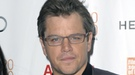 Matt Damon critica la vida sin intimidad de Angelina Jolie y Brad Pitt