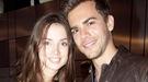 Ana de Armas y Marc Clotet se casan en una boda íntima en la Costa Brava