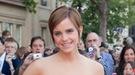 Joven y sofisticada: Emma Watson deslumbra en todas sus apariciones