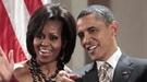 Michelle Obama, Oprah y Lady Gaga, entre las mujeres más influyentes de la lista Forbes 2011