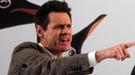 Jim Carrey llena de risas los cines este fin de semana con 'Los pingüinos del Sr. Poper'