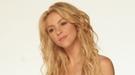 Shakira y Ricky Martin se rinden ante Prince Royce en los Premio Juventud 2011