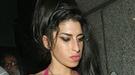Amy Winehouse compró varios tipos de drogas la noche antes de su muerte