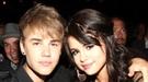 'Sorry Justin' Las fans se disculpan con Justin Bieber por insultar a Selena Gomez