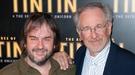 Steven Spielberg y Peter Jackson, figuras destacadas en la 42 edición de la Comic-Con