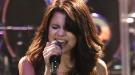 El regalo de cumpleaños de Justin Bieber a Selena Gómez: sorpresa en el escenario