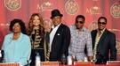 La familia de Michael Jackson ofrecerá un concierto homenaje en medio del polémico juicio