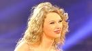 Taylor Swift, homenajeada en Twitter por sus fans con frases de carta: 'Dear Taylor Swift'