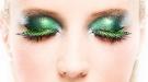 La compra de cosméticos: una necesidad emocional de la mujer para sentirse bien