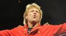 Bon Jovi vibra con la gira 'Open Air' en Barcelona junto a 45.000 fans